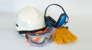 How-to-Ensure-Electrical-Safety-while-Renovating-your-Home5